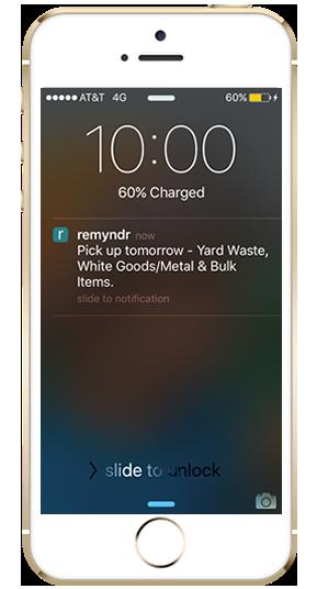 r_notification
